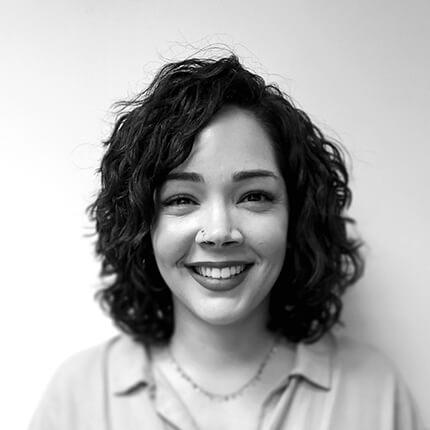Nicole Tavarez